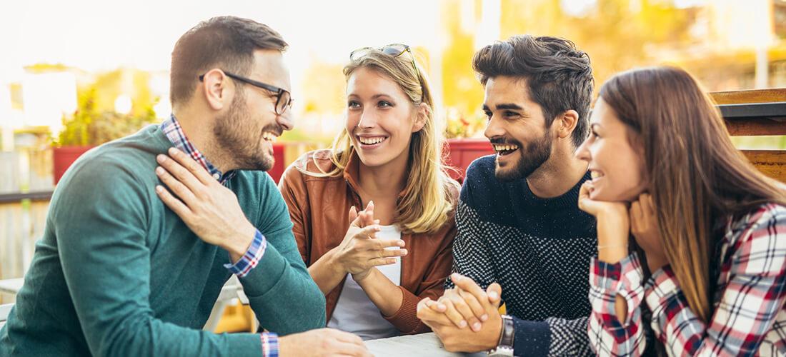 Tre metoder til radiometrisk dating