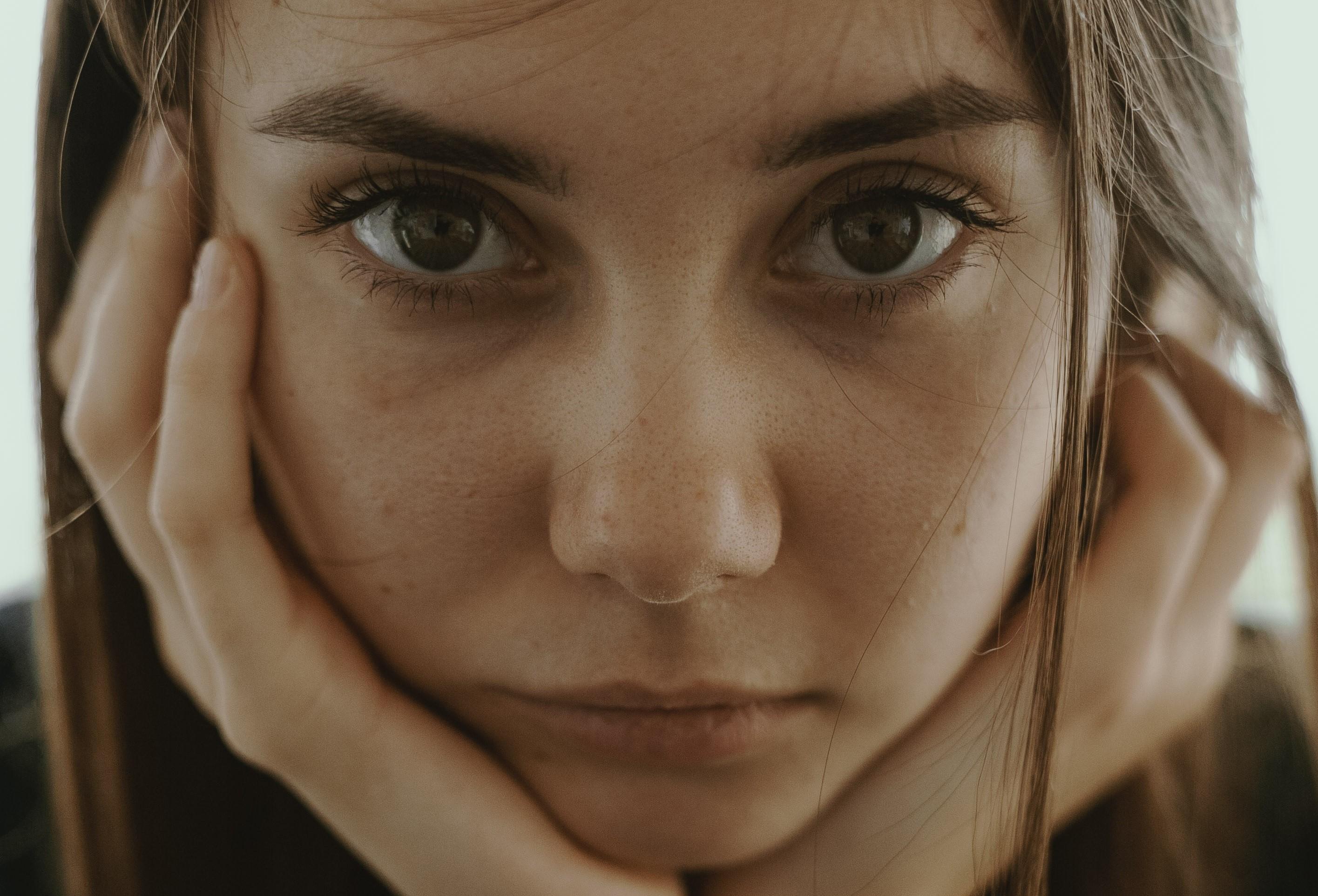 hvordan man snakker med din teenager om sexstor sort pik rum